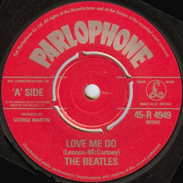 Beatles_-_Love_Me_Do
